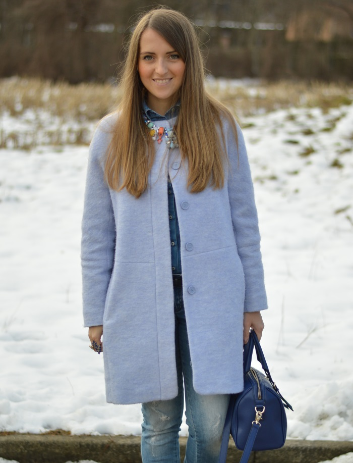 denim, look, outfit, Zara, Benetton, wildflower girl, Coccinelle, fashion blog (23)