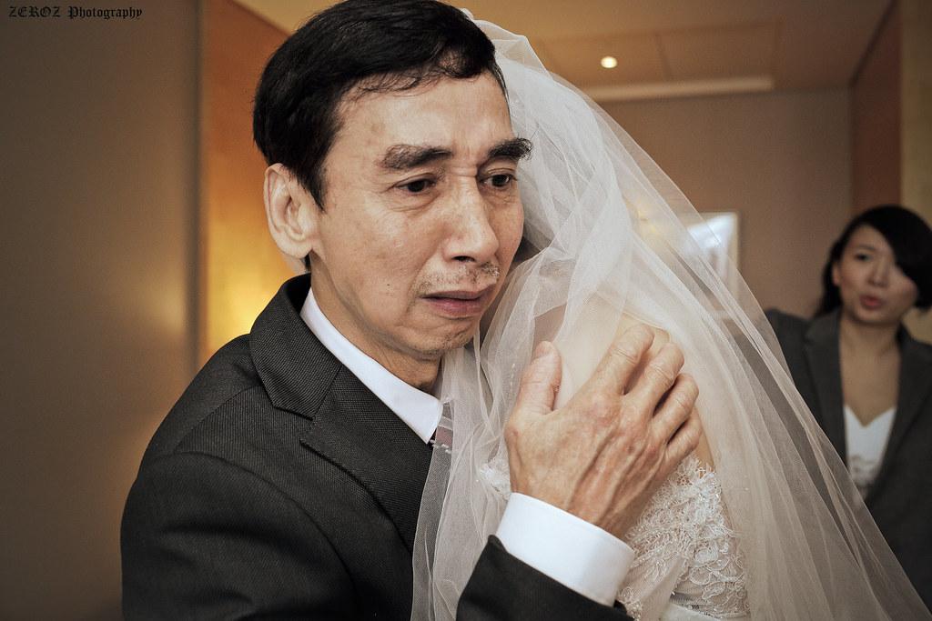 婚禮紀實維揚&尹姿4640-195.jpg