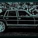 Tron Caprice Classic Box Chevy