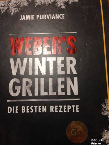 Kochbuch_Weber_Wintergrillen_Entenbrust_Jan_2015_009