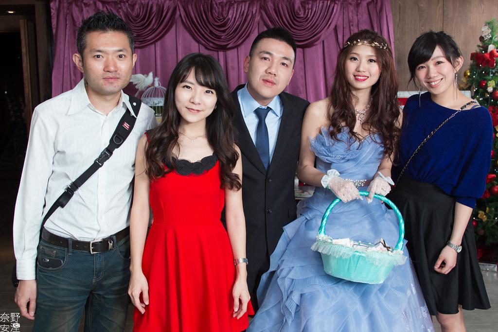 婚禮攝影-台南-訂婚午宴-歆豪&千恒-X-台南晶英酒店 (91)