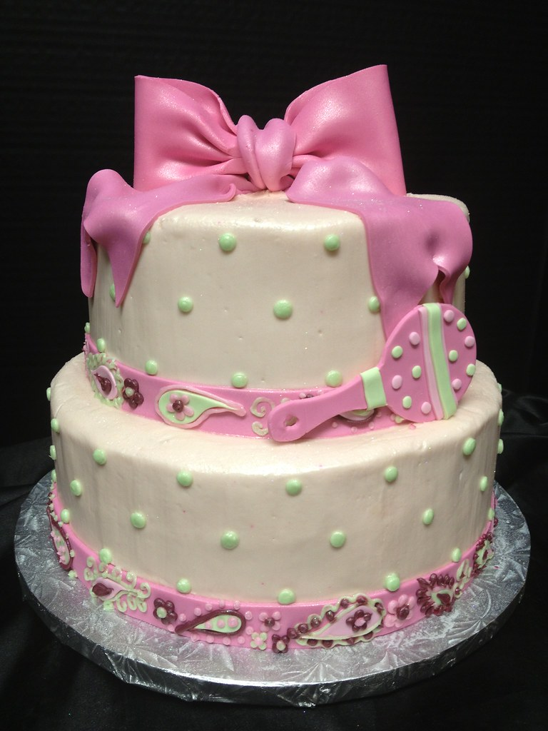 Baby Shower Cakes Rude ~ Baby shower cakes dallas tx annie s culinary creations