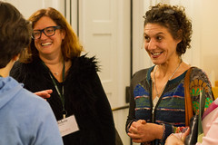 2014 Dartmouth Gay, Lesbian, Bisexual, Transgender Alumni All Class Reunion