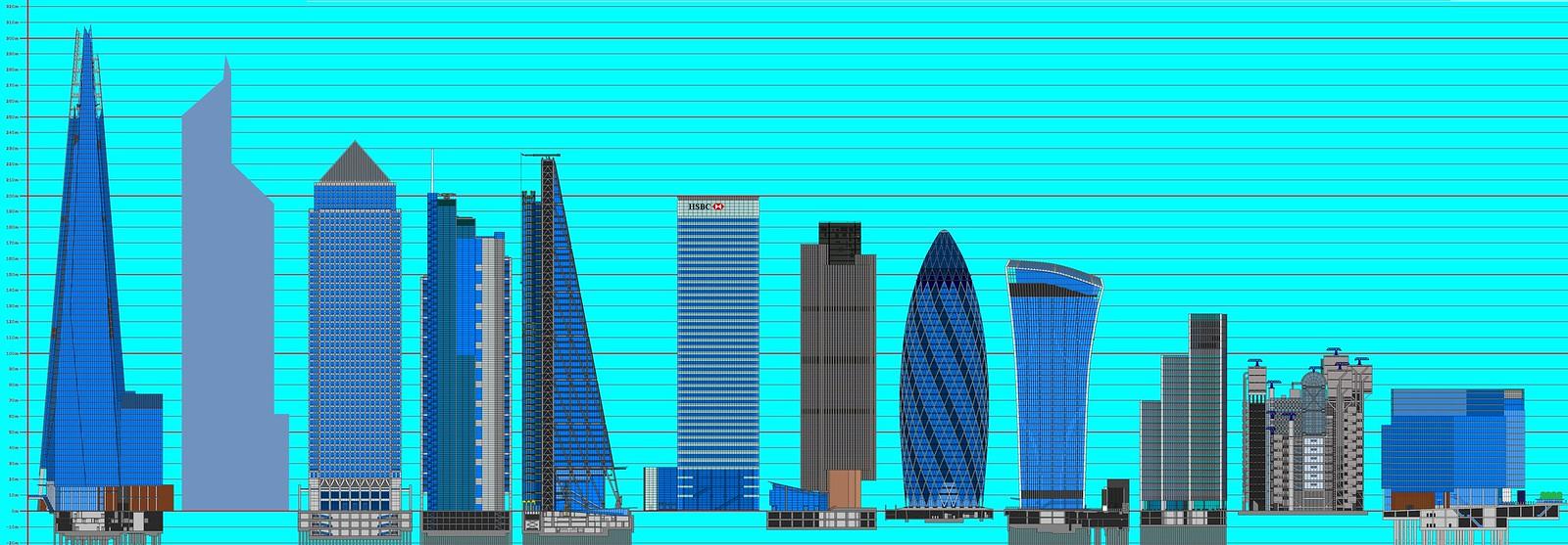 Twentytwo Building Design