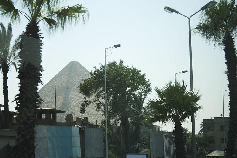 Egypt_2008_26