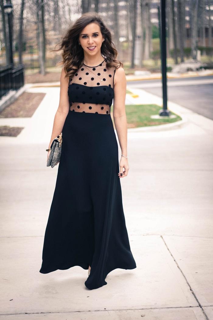 va darling. blogger. fashion blogger. dc blogger. rent the runway. jill stuart. masquerade. fashion blogger. blogger. 8