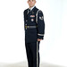 Small photo of Staff Sgt Richard Burns