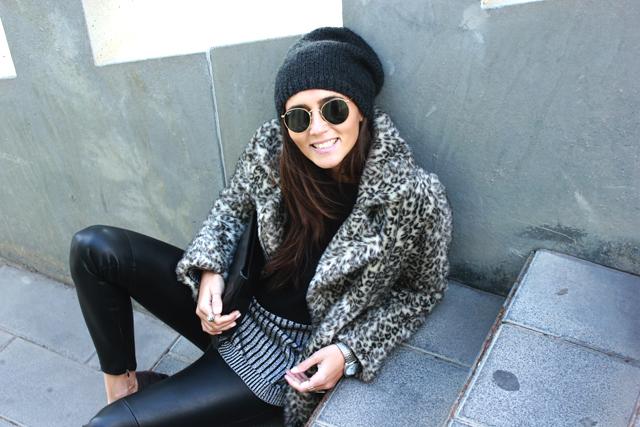 leopard coat 14