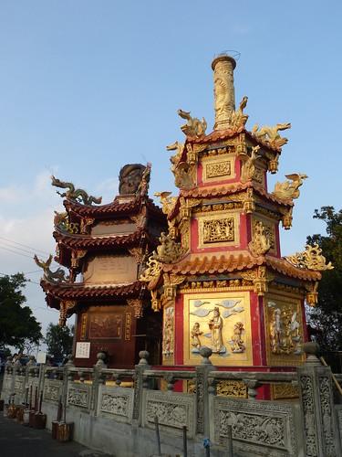 Ta-Hengchun-Ouest-Guanshan-moto (9)