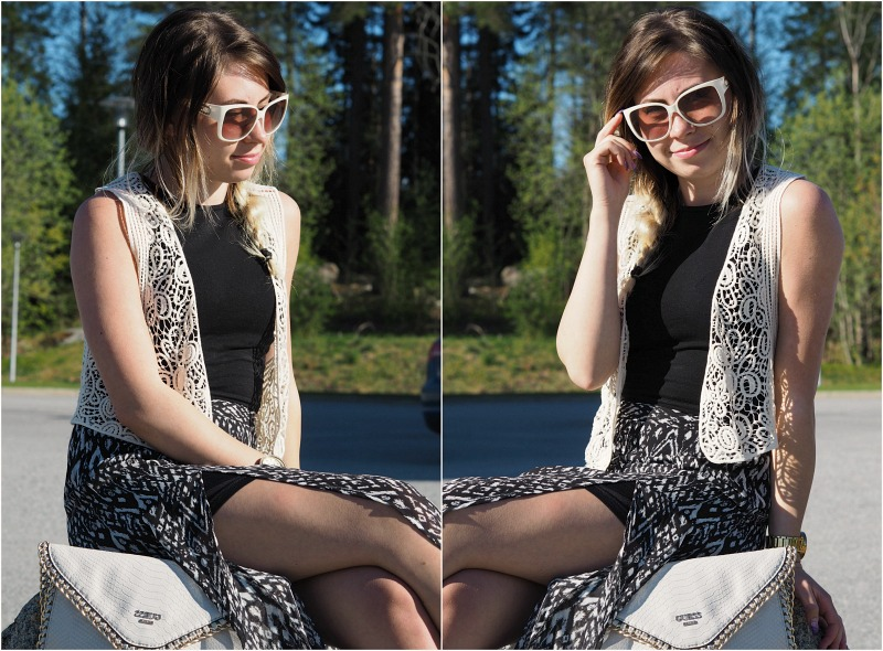 finnishblogger