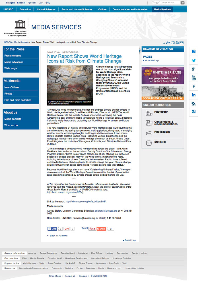 http---www.unesco.org-new-en-media-services-single-view-news-new_report_shows_world_heritage_icons_at_risk_from_climate_change-#.V0iVipMrKRs (20160527)
