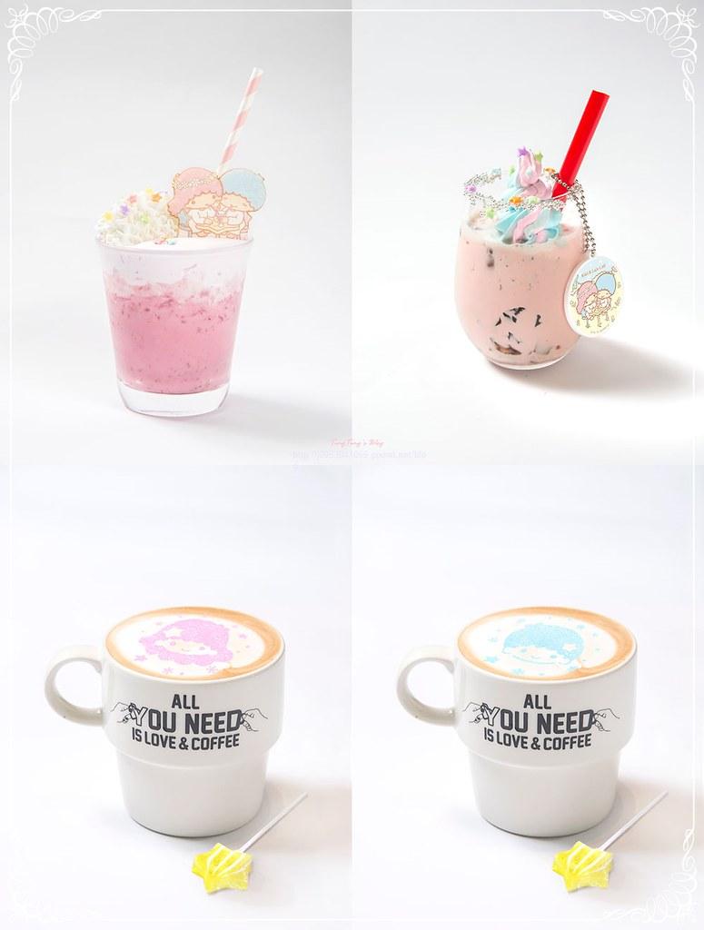 Kiki & Lala Café (5)