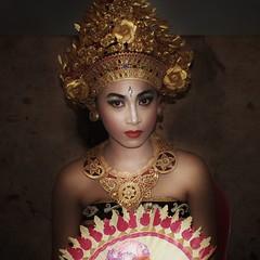Dance & Drama, Bali 2015