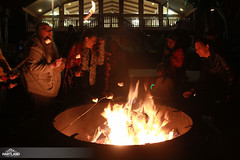 Memorial Day Family Camp Spring '16-118