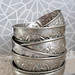 Souk Silver