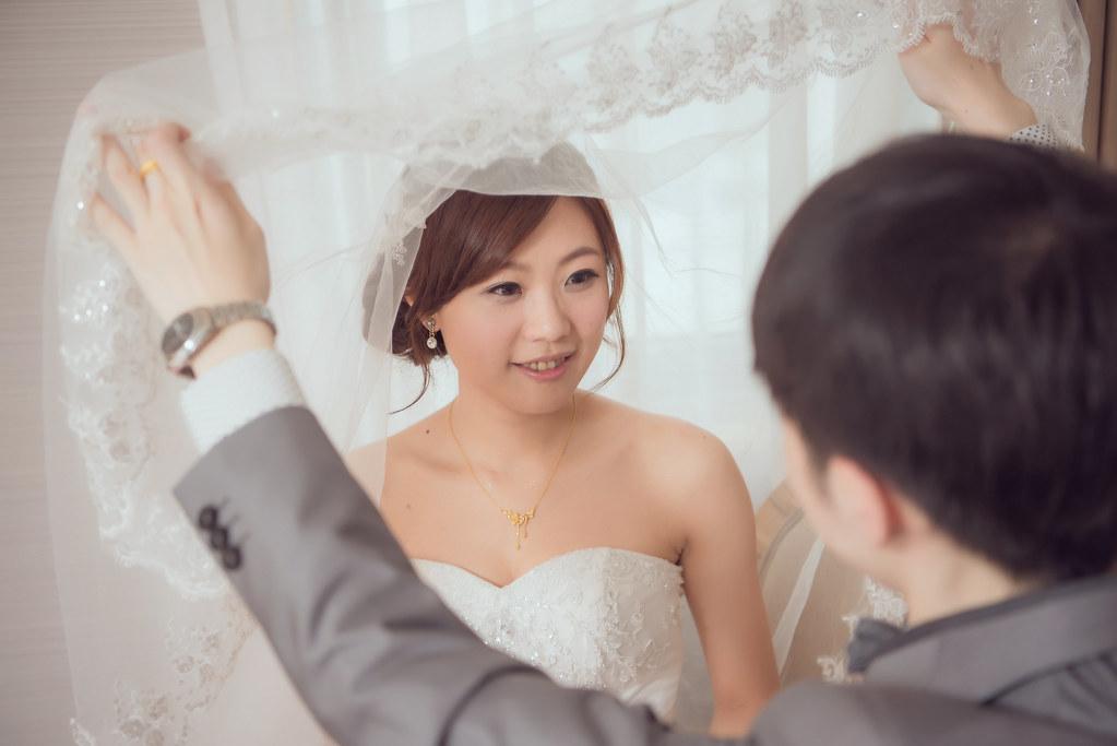 20160528華漾中崙婚禮記錄 (397)