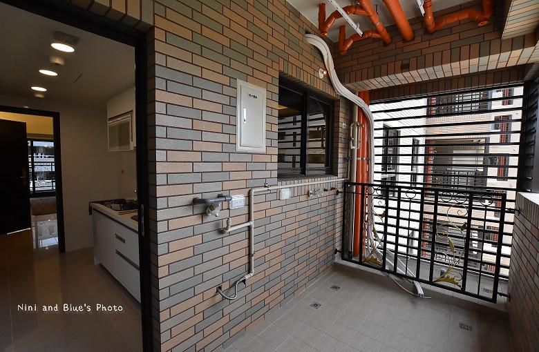 麗寶集團名軒建設美好莊園東區預售屋31