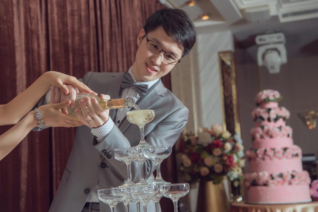 20160528華漾中崙婚禮記錄 (627)