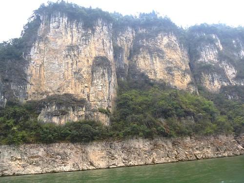 Chongqing13-Croisiere 3 -Visite (105)