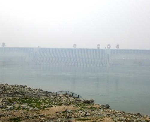 Chongqing13-Croisiere 3-Barrage (63)