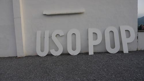 P1080561