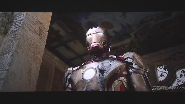 【钢铁侠III】【2013美国】【小罗伯特唐尼、范冰冰、王学圻】【TC清晰版迅雷下载URL】【2.95GB】【MKV】