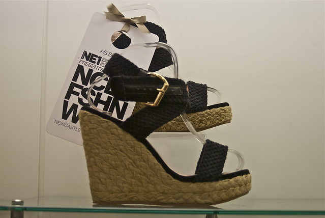 Fenwick-Boutique-black-wedges-