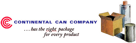 1959-Continental-Can-Company-LIFE-.png
