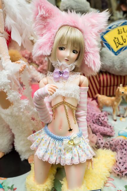 DollShow37-5256-DSC_5252