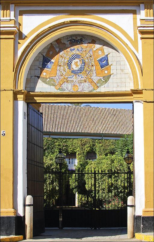 Sevilla_0424