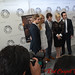 Cast of Bates Motel - DSC_0026