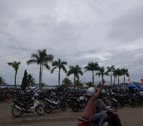 Sulawesi13-Bau Bau (21)