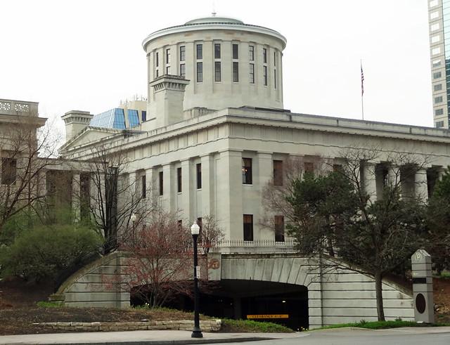 ohio-state-capitol