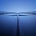thewayup-fullsize by H.Adam