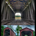 HDR Covered Bridges