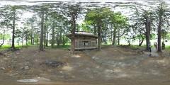 DSC_0585_Panorama