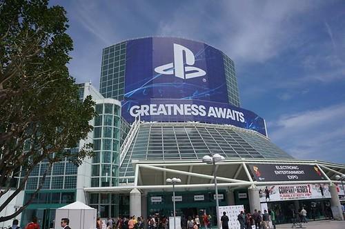 E3 day 3 lead image