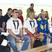 2013 Raliul Aerian al Romaniei - Romanian Air Rally