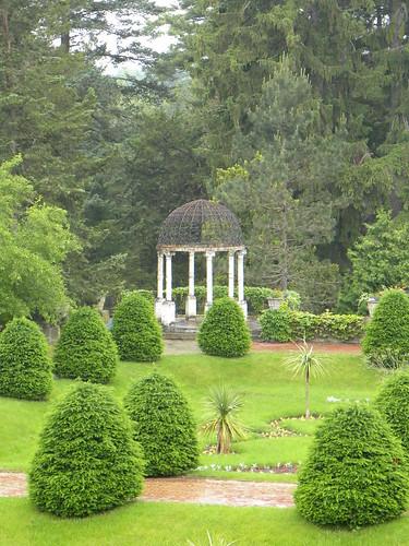 2013-06-16 Sonnenberg Gardens 020