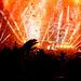 Hellfest 2013 - KISS
