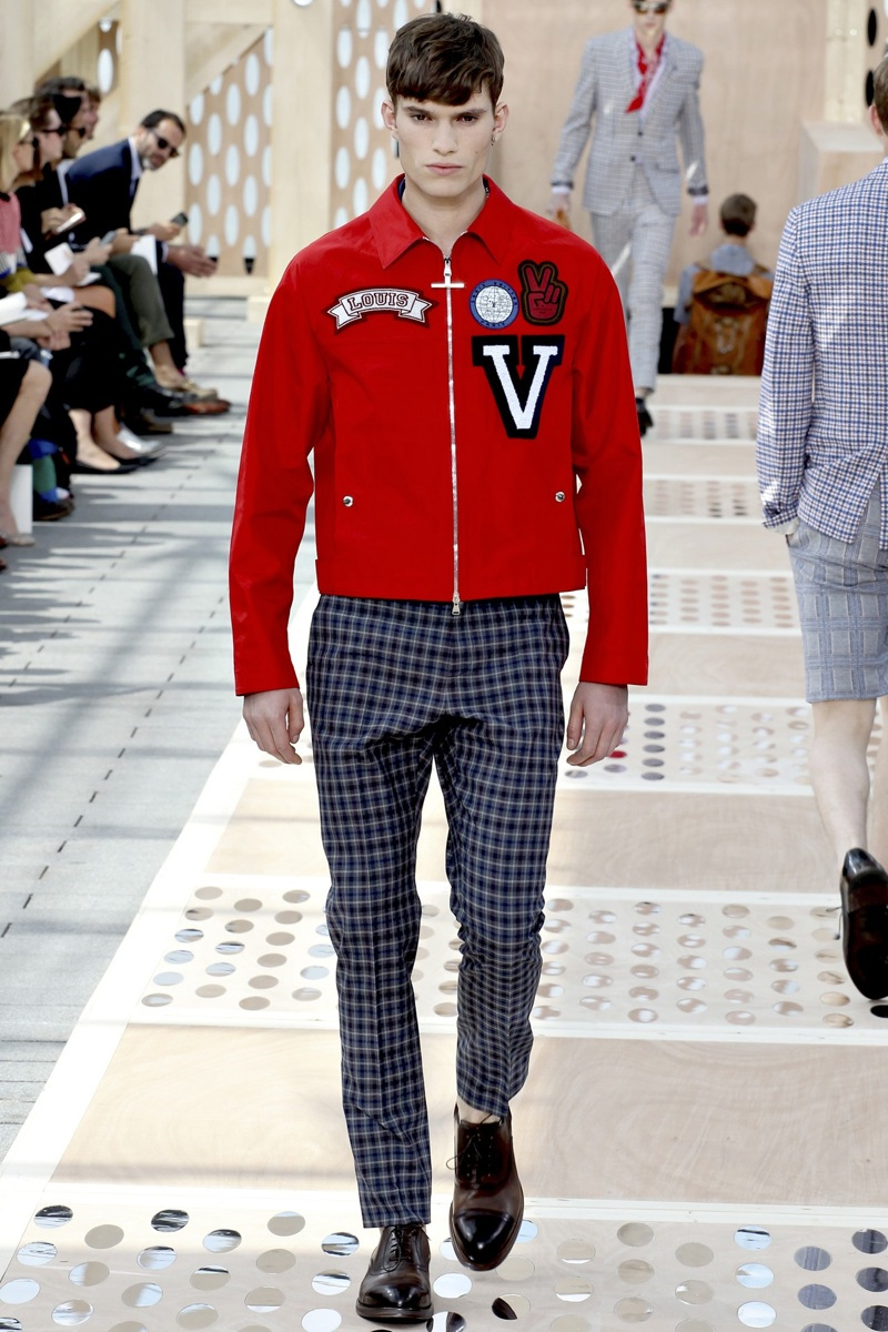louis-vuitton-spring-summer-2014-collection-0008