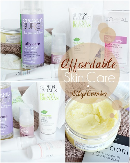 Affordable_High_Street_Skin_Care