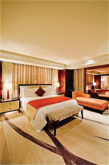 Fairmont Beijing_Suite.JPG