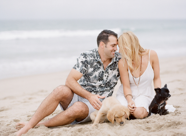 RYALE_ManhattanBeach_Couple-5