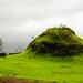 Varandha_Ghat-9