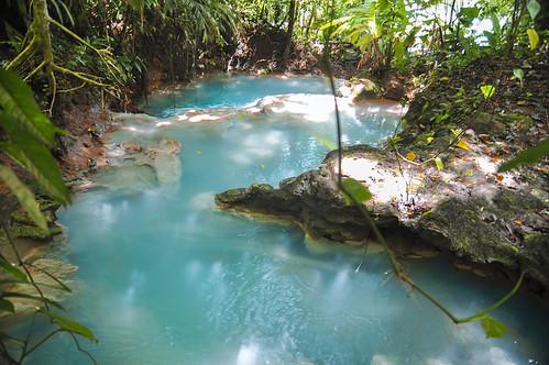 Cascadas de Agua Azul (34)