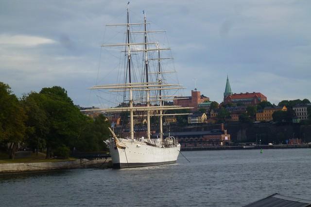 Danemark et Suède 9520138799_37ba372e6e_z