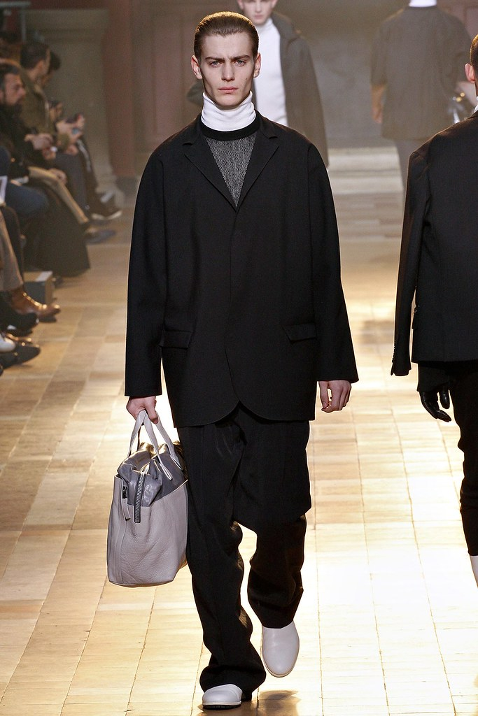 Ben Allen3057_1_FW13 Paris Lanvin(VOGUE)
