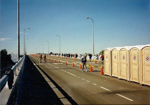 bridgewalk89a0001