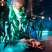Call of Cthulhu Opera on the Basin Stage by waterfireprov